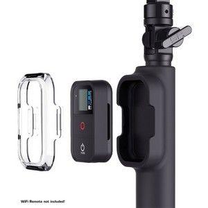 Perche SP Remote Pole 58 cm pour GoPro