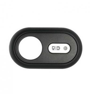 Télécommande remote Bluetooth pour caméra Xiaomi Yi Cam