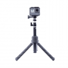 Perche et trépied Trippler PolarPro avec GoPro Hero5