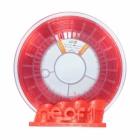 PET Neofil 3D 2.85mm