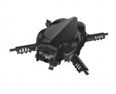 Kit FPV pour Petrone Fighter ByRobot