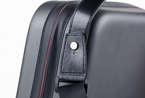 PGYTECH 16A Carrying case (en attente infos)