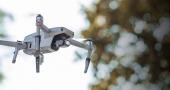 PGYTECH 16A Landing Gear Extensions (en attente infos)