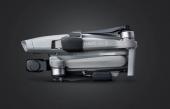 PGYTECH 16A Propeller Holder (en attente infos)