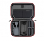 PGYTECH Carrying Case for 12A