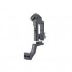 PGYTECH Ronin S/SC handgrip mount Plus