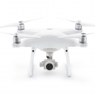 Phantom 4 Advanced & Adv + - Black Friday