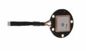 phantom3 part 67 gps module sta