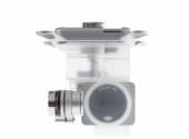 Caméra pour DJI Phantom 3 Standard