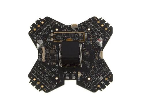 Carte électronique principale pour DJI Phantom 3 Standard