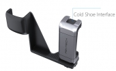 Phone Holder Set pour Osmo Pocket - PGYTECH