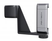 Phone Holder Set pour Osmo Pocket - PGYTECH