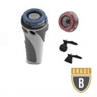 Photo kit GoBe 500 Spot + Red Focus - Reconditionné
