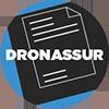 picto Dronassur