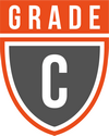 pictograde3