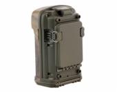 Caméra chasse LTL Acorn 3310A