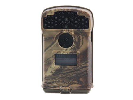 Piège photographique LTL Acorn 3310A LEDs noires