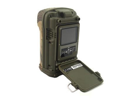 caméra piège photographique LTL Acorn 3310A