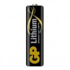 Pile GP au Lithium AA 1,5v