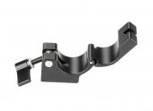 Pince 25mm pour ajout d\'accessoires sur DJI Ronin-S - Ulanzi