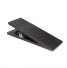 Pince Action Camera Flat Clamp - 9.Solutions