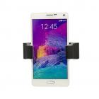 Pince pour Smartphones et tablettes - LifThor