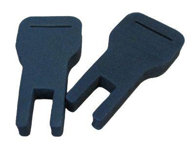 Pinces pour hélices rétractable S800 EVO
