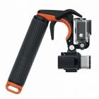 Pistol Trigger Set - SP Gadgets