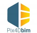 Pix4Dbim - Pix4D