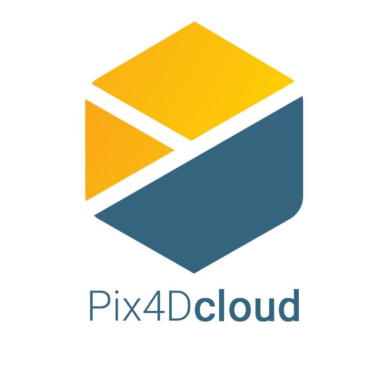 Pix4Dcloud - Pix4D