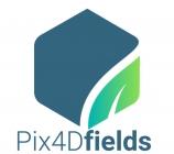 Pix4Dfields - Pix4D