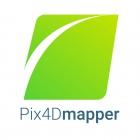 Pix4Dmapper pour l\'enseignement (élèves) - Pix4D