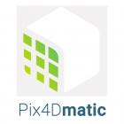Pix4Dmatic - Pix4D