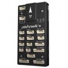 Pixhawk 4 (aluminum case) PM07
