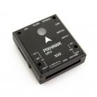 PixHawk Mini - 3DR