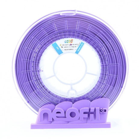 PLA Neofil 3D 2.85mm