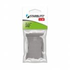 Plaque de charge pour batterie Canon LP-E6 et LP-E6N - Starblitz