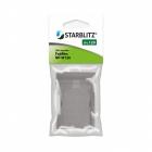 Plaque de charge pour batterie Fujifilm NP-W126S - Starblitz