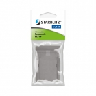 Plaque de charge pour batterie Panasonic DMW-BLF19 - Starblitz