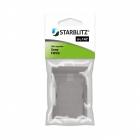 Plaque de charge pour batterie Sony NP-FW50 - Starblitz