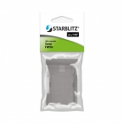 Plaque de charge pour batterie Sony NP-FW50 - Starblitz