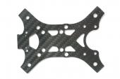Plaque de châssis Lambda (1,5mm)