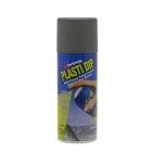 Aérosol Plasti Dip 400 ml - version grise