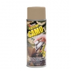 Aérosol Plasti Dip 400 ml - version camo beige