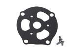 Platine de fixation moteur carbone DJI S900