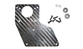 Platine de fixation STS Zenmuse H3-3D pour F450