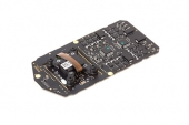 Platinum Flight Controller ESC Board Module