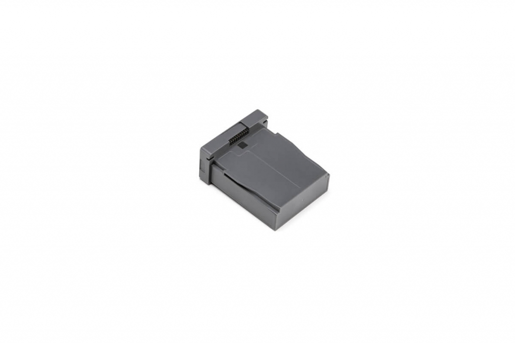 PlayMore Kit pour RoboMaster S1 - DJI