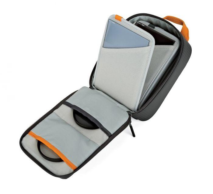 Pochette de filtres - Lowepro