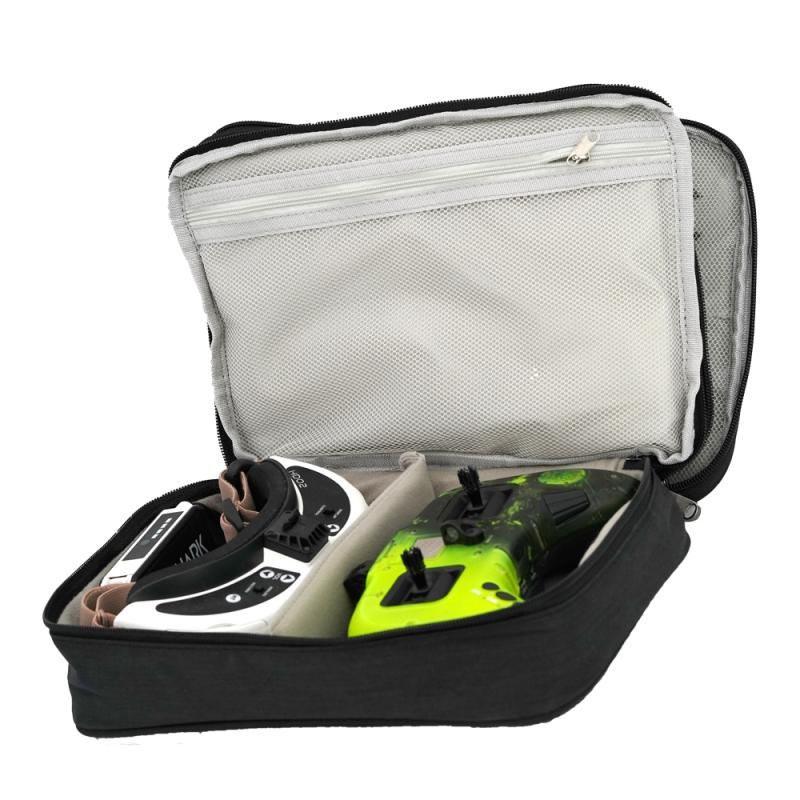 Pochette de rangement Gear Pouch V2 - Team BlackSheep